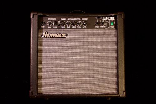 Ibanez Toneblaster 25R