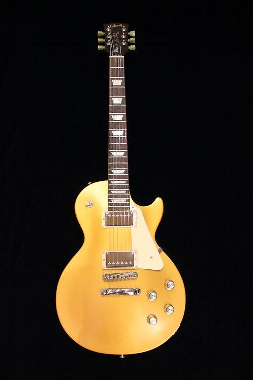 Gibson Les Paul Tribute Goldtop 2017