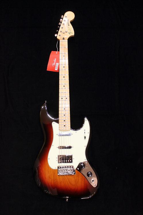 Fender Alternate Reality Sixty Six