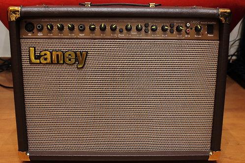 Laney LA65C