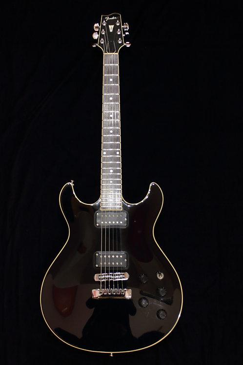 Fender Esprit Standard 1984