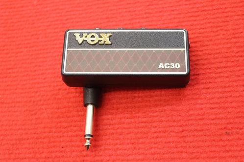 Vox Amplug AP-2 AC-30