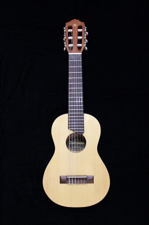 Yamaha Guitalele GL-1