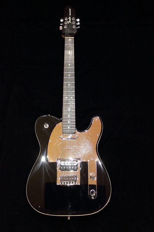 Fender Telecaster John 5 Artist Series