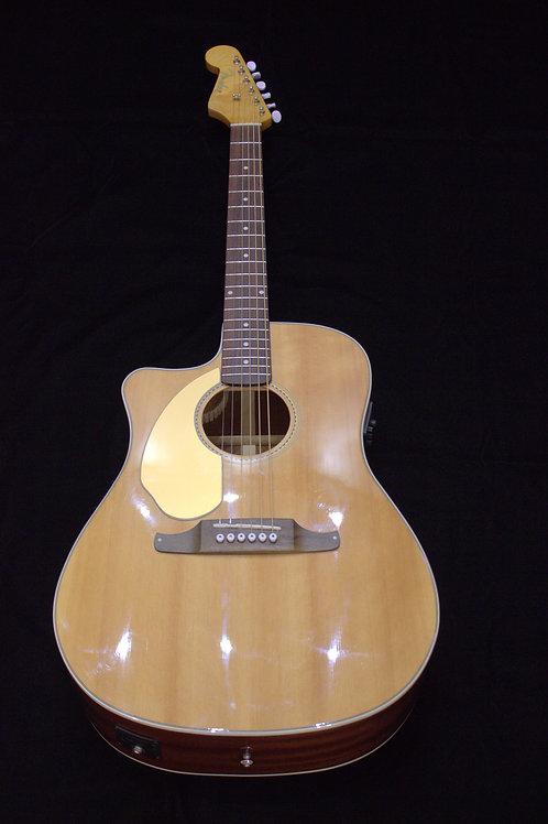 Fender Sonoran Zurdos