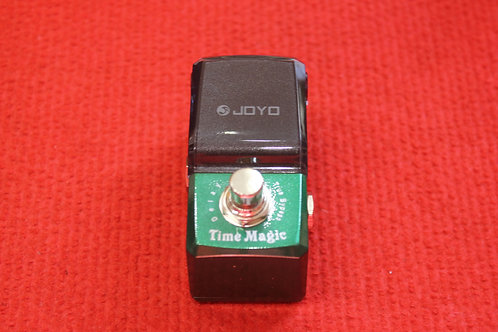 Joyo Time Magic