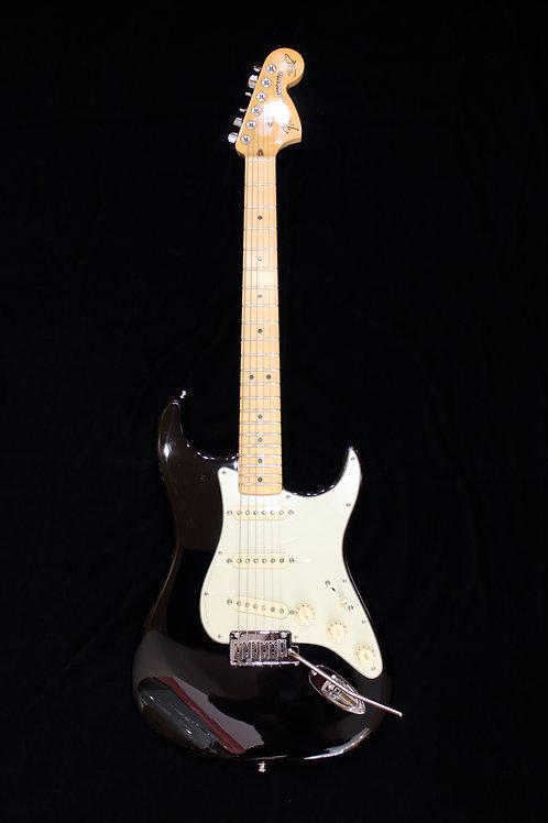 Fender Stratocaster The Edge