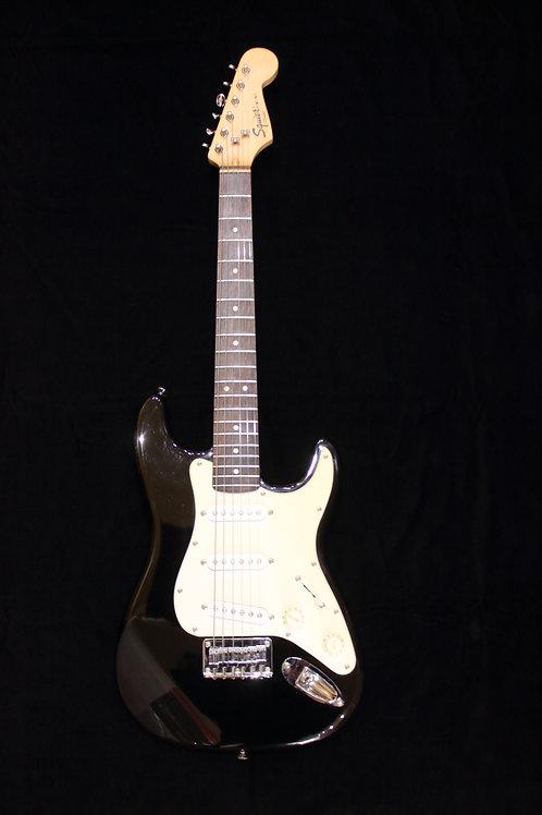Squier Stratocaster Mini 3/4