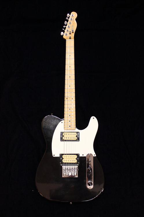 Fender Telecaster Corea 1987