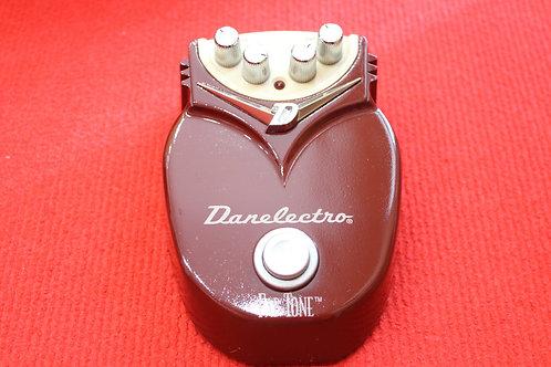 Danelectro Fab Tone DD-1