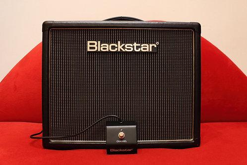Blackstar HT 5R