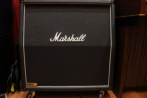 Marshall 1960a Celestion V30