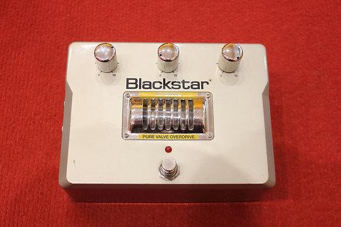 BlackStar HT Drive