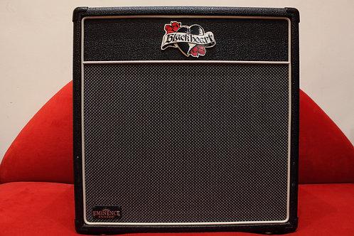 Blackheart Little Giant BH5-112