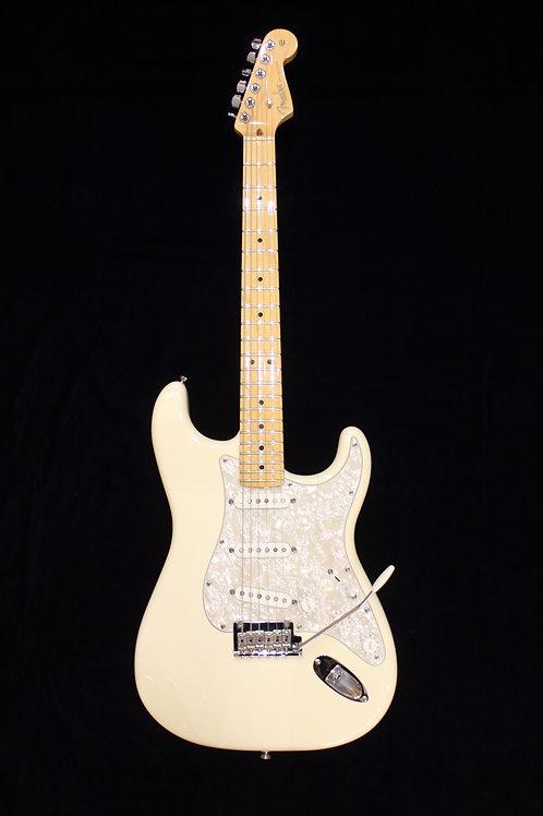 Fender American Standard Stratocaster 2009