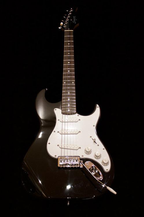 Stratocaster Sonora