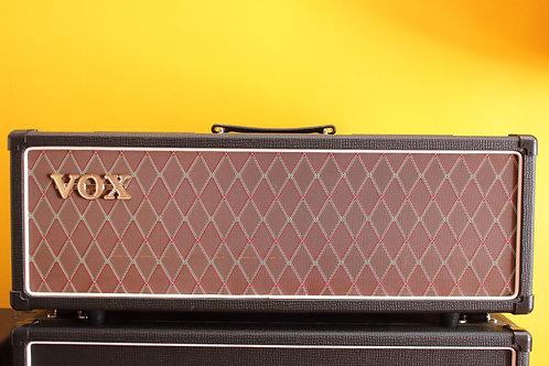 Vox AC30H