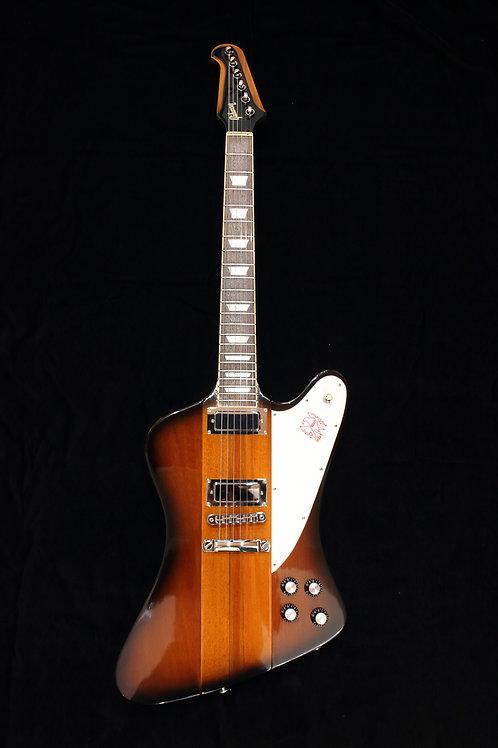Gibson Firebird 2015