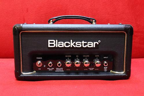 Blackstar HT 1RH