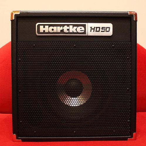 Hartke HD 50
