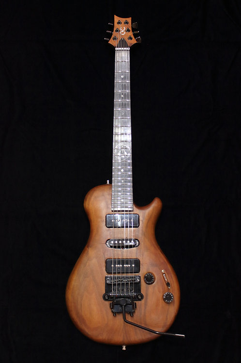 Univers Guitars