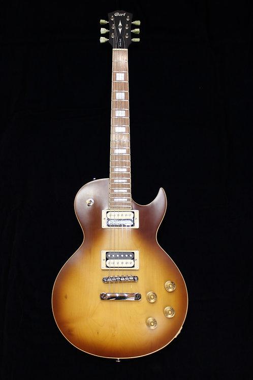 Cort Classic Rock CR300