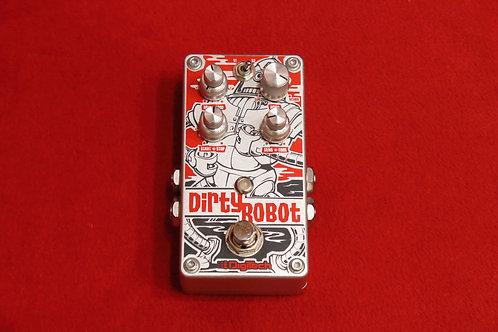 Digitech DirtyRobot