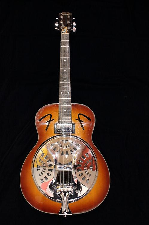 Fender FR-50 Round Neck