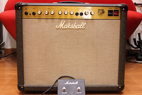 Marshall JTM30 1996