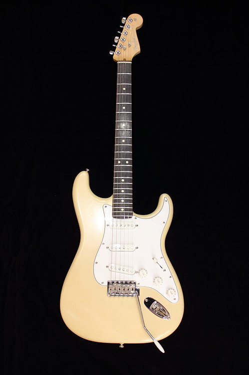 Fender Stratocaster USA Highway One