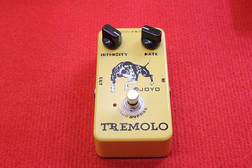 Joyo TremoloJF-09