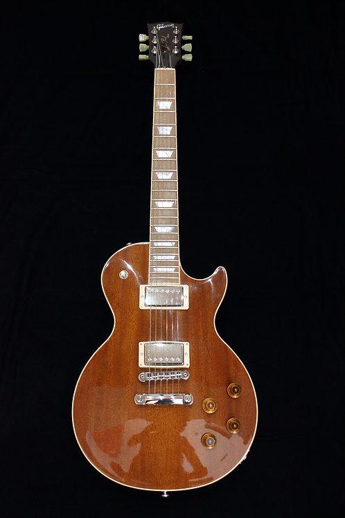 Gibson Les Paul Sunken Treasure Ltd Edition