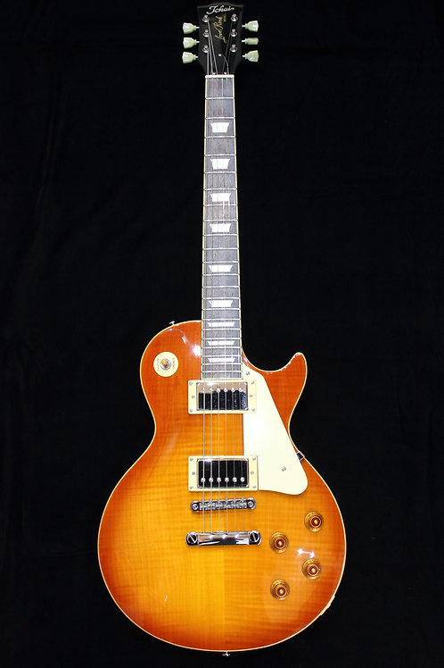 Tokai Love Rock ALS-55