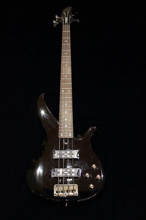 Yamaha RBX374