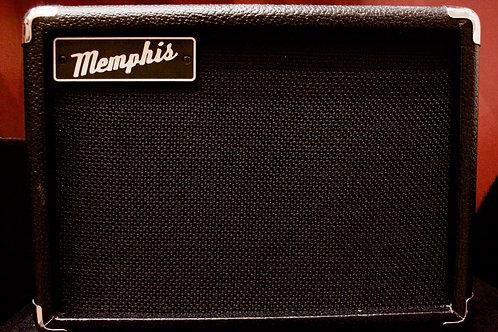 Memphis B-10