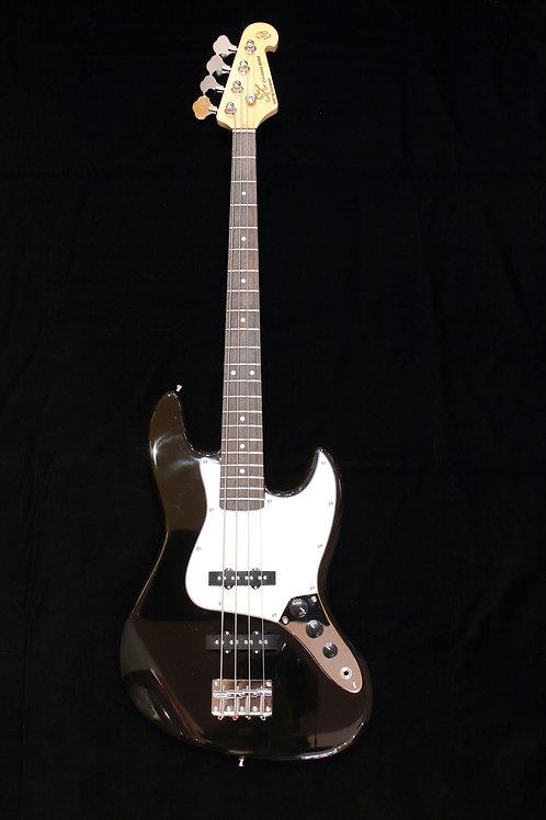 SX FJB-62  Jazz Bass