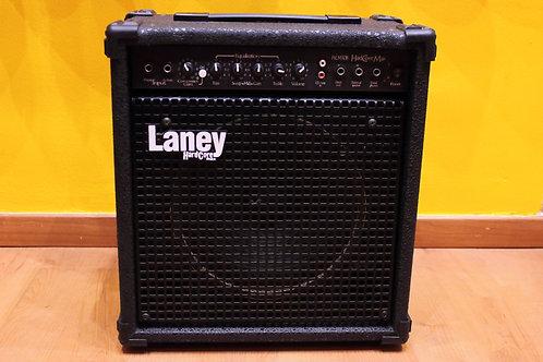 Laney Hardcore HCB30