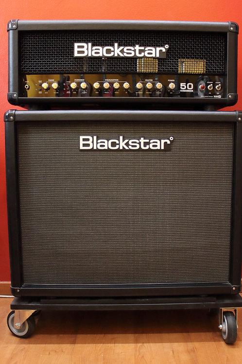 Blackstar Series One S1-50 + S1-212