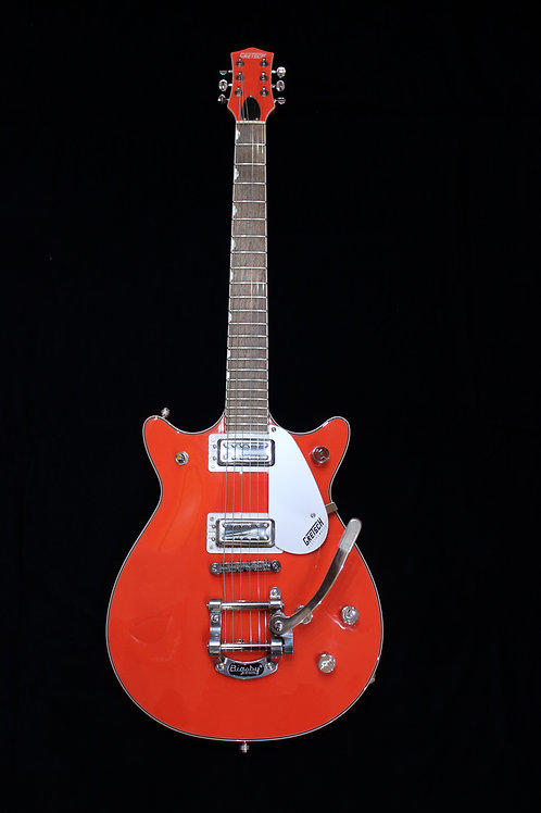 Gretsch Electromatic G5232T Double Jet Bigsby
