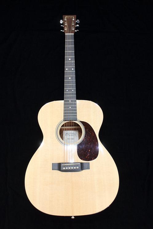 Martin 000-16GT
