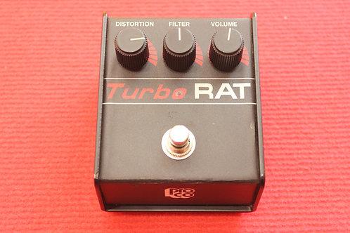 ProCo Rat Turbo 1992