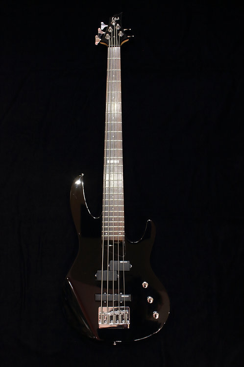 ESP LTD B-55
