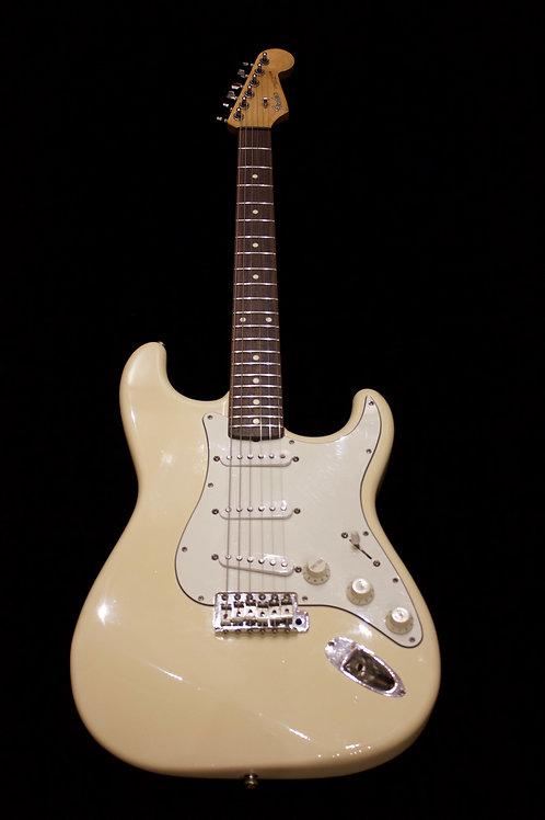 Fender Stratocaster Japan '62