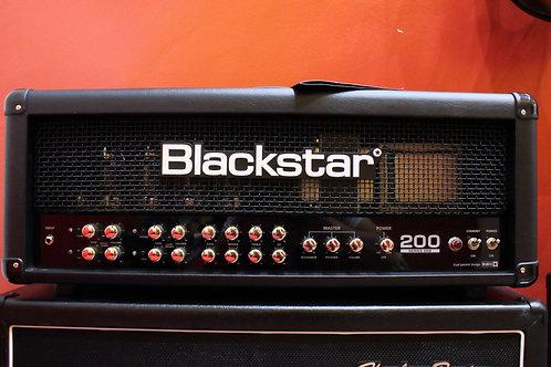Blackstar Series S1-200