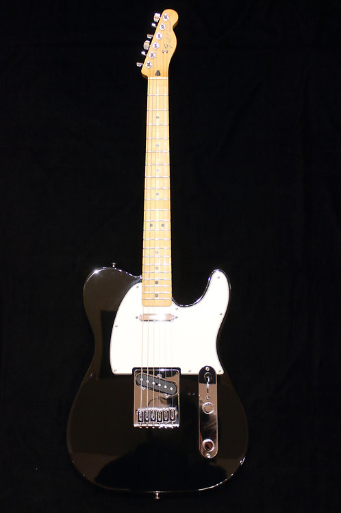 Fender Telecaster Standard MIM 2010