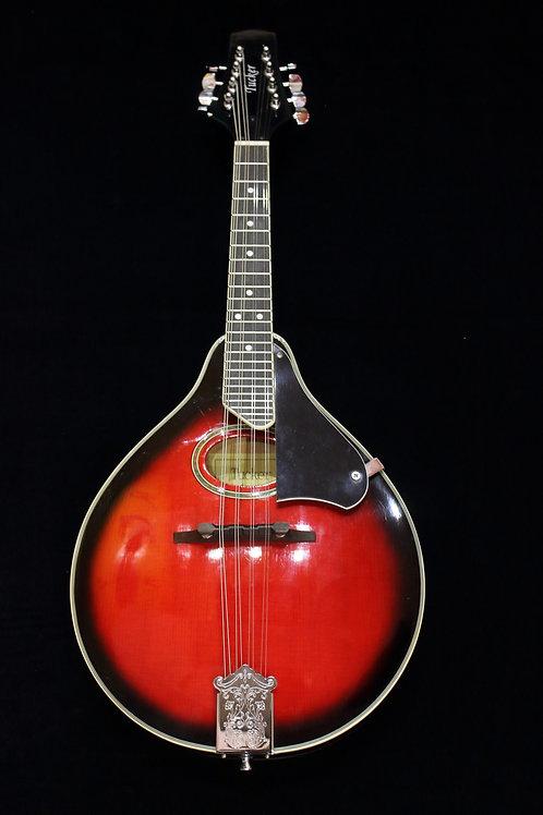 Tucker MA-002