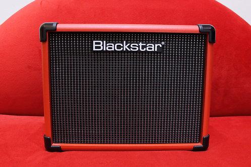 Blackstar ID Core Stero 10