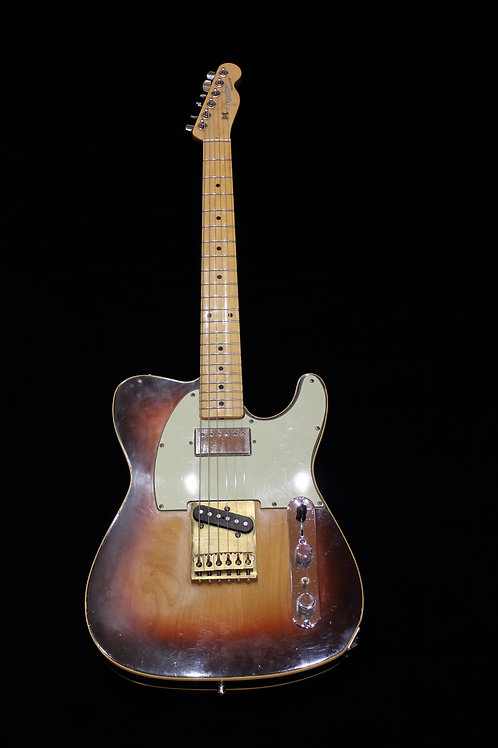Telecaster Réplica Andy Summers