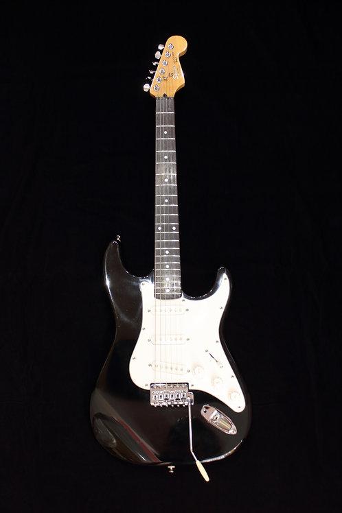 Squier Stratocaster Corea 1991