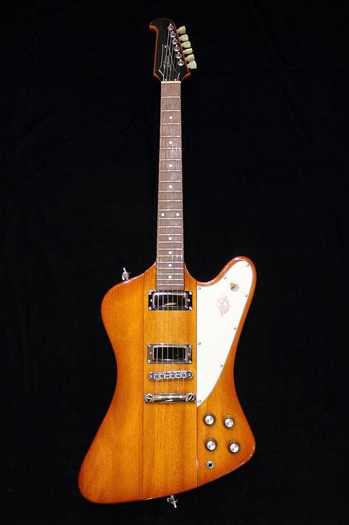 Tokai FB60 Firebird